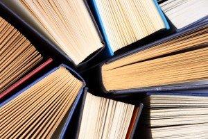 Literature Survey in Dissertation Proposal