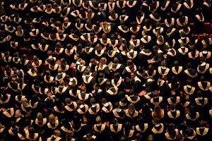 MBA Case Study Topics