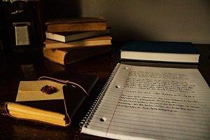 Methodology Chapter Dissertation