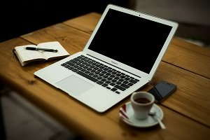 How to Make a Business Dissertation